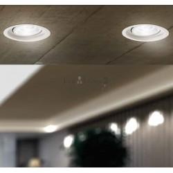 faretto-ad-incasso-gfa801-led-gea-luce